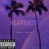 Heartless von Bobby Parker