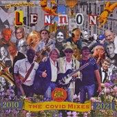 Lennon 2010 - 2021: The Covid Mixes von Lennon