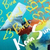 <3 Bird de Walter Stinson Kevin Sun