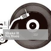 Shake It No More von Various Artists