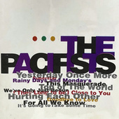 The Pacifists de The Pacifists