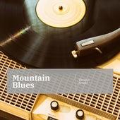 Mountain Blues de Various Artists