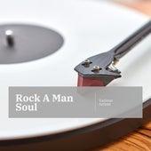 Rock A Man Soul de Various Artists