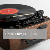 Doin' Things de Various Artists