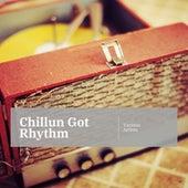 Chillun Got Rhythm de Various Artists