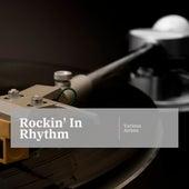 Rockin' In Rhythm de Various Artists