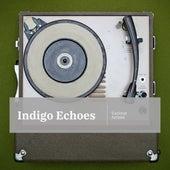 Indigo Echoes de Various Artists