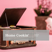 Home Cookin' de Various Artists