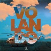 Volando (Remix) de Tomi Dj