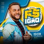 F5 do Igão de Igor Cunha