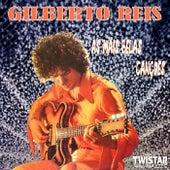 As Mais Belas Canções by Gilberto Reis