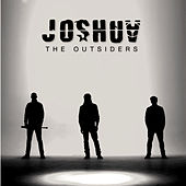 The Outsiders by Joshua