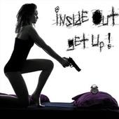 Get Up by inside out