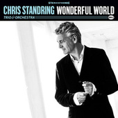 Wonderful World de Chris Standring