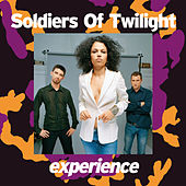 The S.O.T Experience by Soldiers Of Twilight