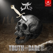 TRUTH OR DARE EP de JG Dubz