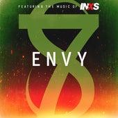 ENVY by INXS