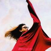 dreamlover (deluxe edition) de Berry Starr