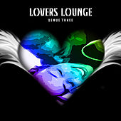 Lovers Lounge Venue 3 Platinum Edition by Various Artists