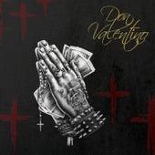 Don Valentino by Don Valentino