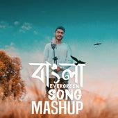 Bengali Evergreen Songs Mashup fra Adarsh Ray