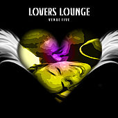 Lovers Lounge Venue 5 Platinum Edition by Various Artists