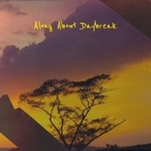 Along About Daybreak by Various Artists