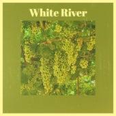 White River von Various Artists
