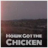 Hawk Got the Chicken de Various Artists