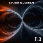 11.3 by Mario Eleksen
