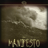 Manifesto by Can