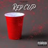 Red Cup fra DK