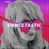 Dancetastic, Vol. 7 by Various Artists