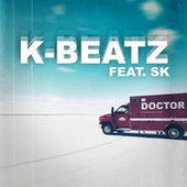 Doctor by K-Beatz