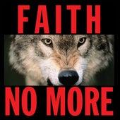 Motherfucker (JG Thirlwell Remix) de Faith No More