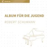 Album für die Jugend (op. 68) by Robert Schumann