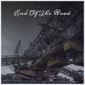 End Of The Road fra Various Artists