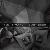 Body Drop von Kent