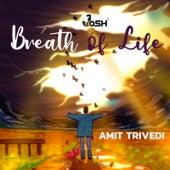 Breath of Life von Josh