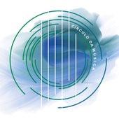 Circulo da Música de André M. Santos