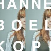 Kopi fra Hanne Boel