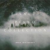 Einaudi Piano Collection von Iman Irajdoost