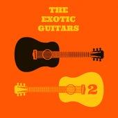 The Exotic Guitars, Vol. 2 by Orquesta Lírica de Barcelona