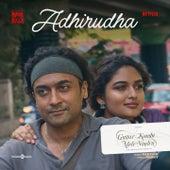 Adhirudha (From