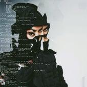 Gangsta (Remix) de Sangue