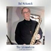 The Remasters (All Tracks Remastered) von Hal McKusick