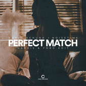 Perfect Match (Harris & Ford Edit) by Maxim Schunk