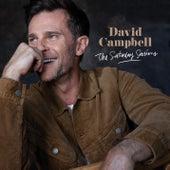 The Saturday Sessions de David Campbell