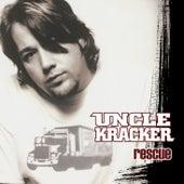 Rescue de Uncle Kracker