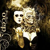 House Of Secrets by Otep